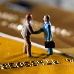 Кредитная карта в день обращения бысто и удобно-1