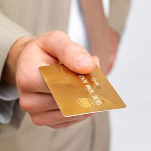 Срочная кредитная карта в день обращения