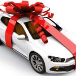 Реально ли взять кредит на авто без первого взноса
