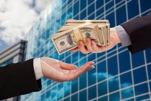 Минусы досрочного погашения кредита в Сбербанке