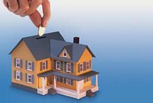 Кредит на недвижимость