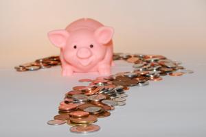 Какие существуют программы рефинансирования кредитов?