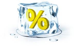 Проценты дебетовой карты