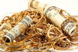 Ломбард скупка золота