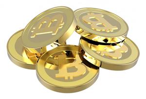 Параметры для расчёта биткоинов