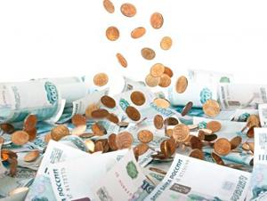 Виды капитализации процентов