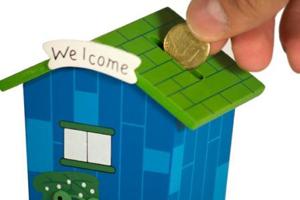 инвестируем в недвижимость