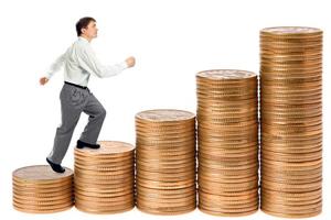 Как правильно вложить деньги?