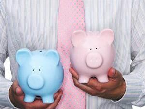 Рейтинг банков по депозитам