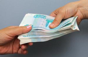 Рейтинг банков по ликвидности