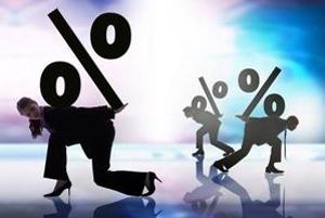 Изображение - Простые проценты по кредиту формула %D1%84%D0%BE%D1%80%D0%BC%D1%83%D0%BB%D0%B0-%D0%BF%D1%80%D0%BE%D1%81%D1%82%D1%8B%D1%85-%D0%BF%D1%80%D0%BE%D1%86%D0%B5%D0%BD%D1%82%D0%BE%D0%B24