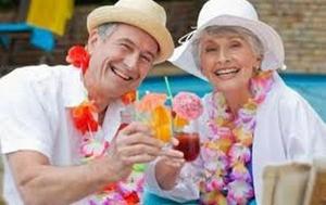 Пенсионное страхование жизни