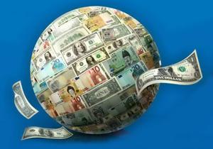 Правила денежных переводов