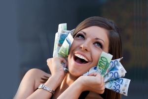 Варианты перевода денежных средств