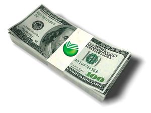 Тарифы валютных вкладов в Сбербанке