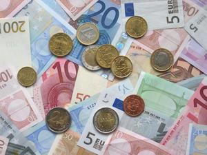 Многообразие депозитов