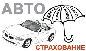 Кредитные программы с ОСАГО и КАСКО