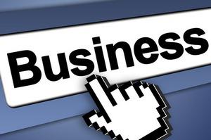 кредит на открытие малого бизнеса8