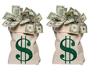 альфа банк спб официальный сайт в г санкт-петербурге вклады кредит онлайн без справок и звонков