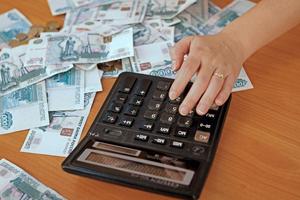 Депозитные вклады ВТБ 24