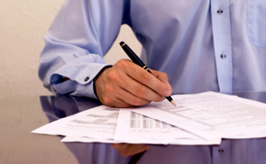 Перечень документов для ипотеки