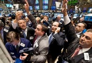 акции купить на бирже