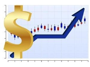 курс доллара ммвб онлайн