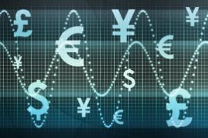 внебиржевые фондовые рынки